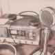 Atelier Stratégie éditoriale à l'Anticafé le 21 janvier