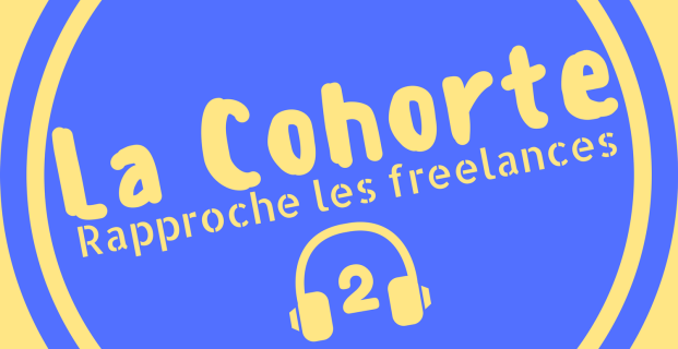 Episode 2 de La Cohorte – Sélection de podcasts en anglais