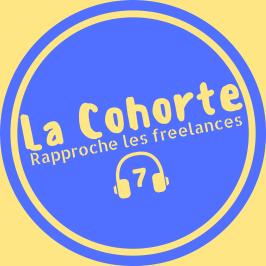 La Cohorte, épisode 7 – Les conseils d'une pro pour mieux gérer son temps