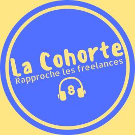 La Cohorte #8 – Où l'on s'interroge sur nos liens avec nos clients avec Alexis, coach sportif