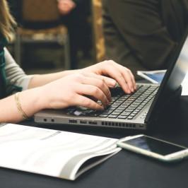 La Cohorte #12 – Comment travailler seul-e sans se sentir isolé-e